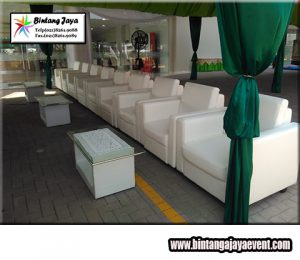 Rental Sofa Murah Bekasi